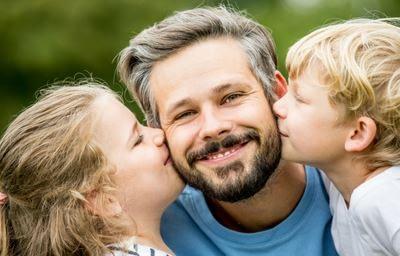 pakiet badań dla mężczyzn dojrzałych