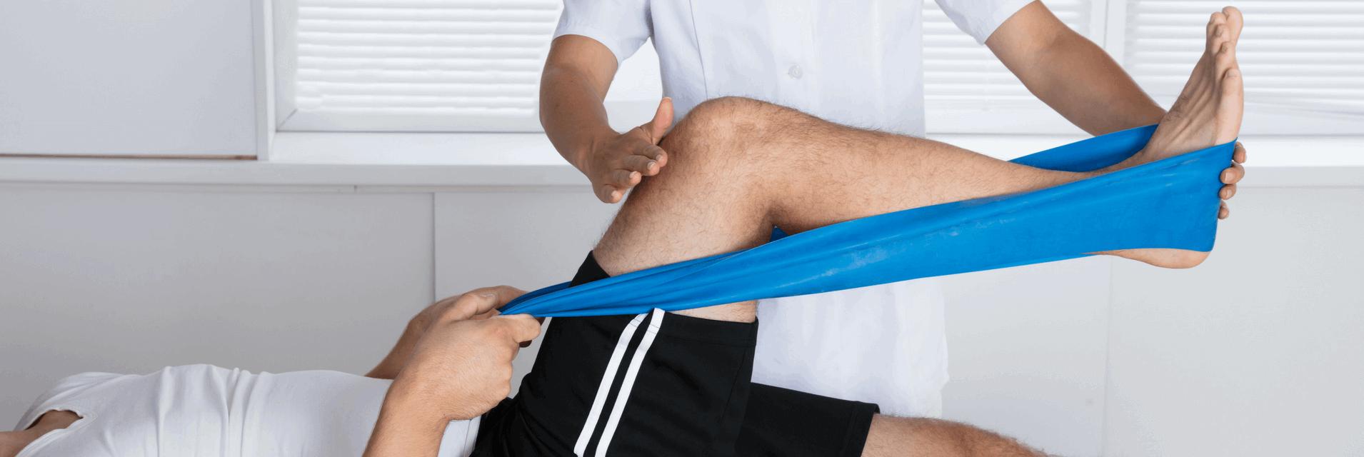 rehabilitacja-betamed