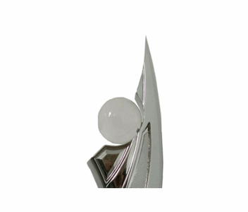 Nagroda Perła Europy - RIG Katowice