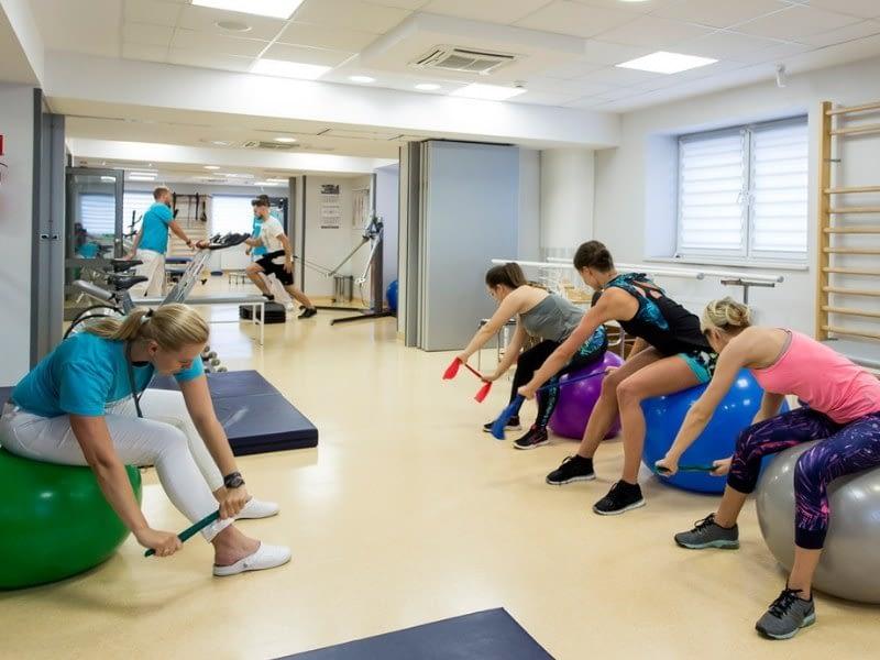 strefa_treningu