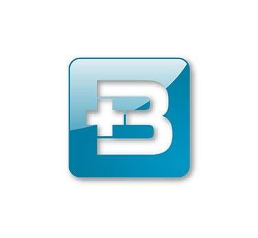 logo-betamed