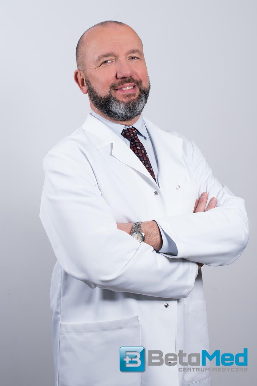 chirurg betamed