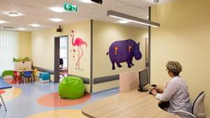 betamed - poradniaa pediatryczna